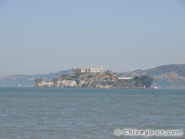 San Francisco Alcatraz1