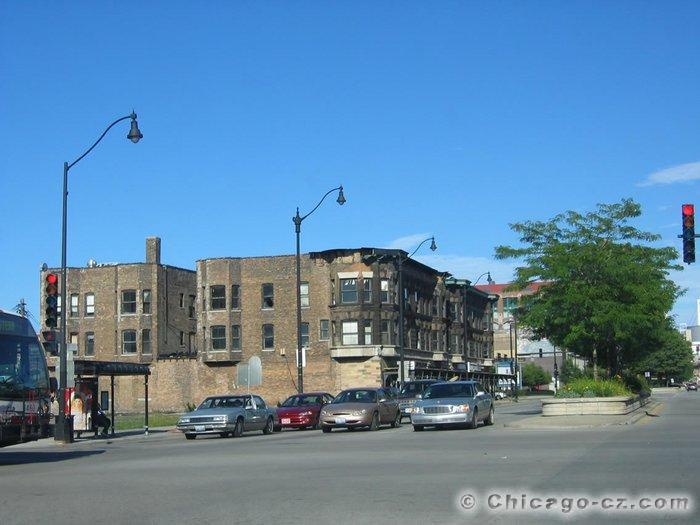 chicago (56)