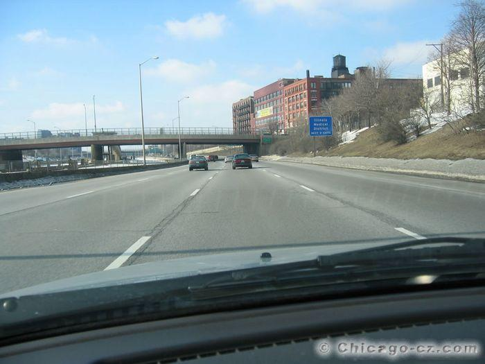 Chicago Streets 2005 (161)
