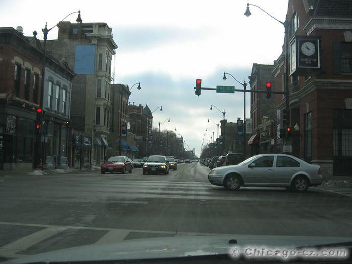 Chicago Streets 2005 (164)