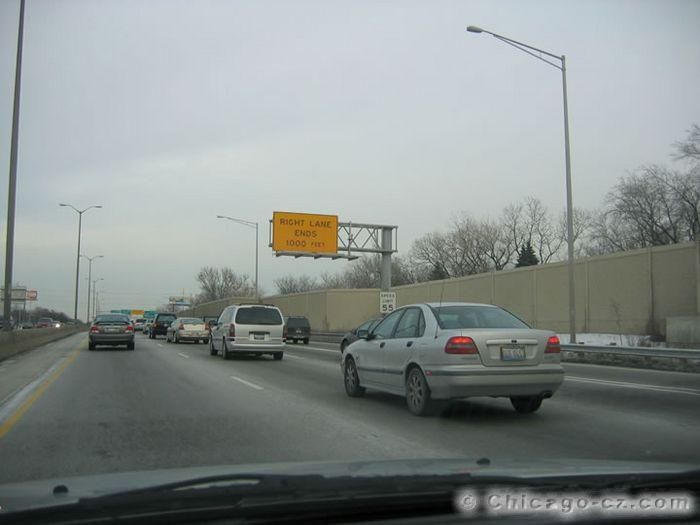Chicago Streets 2005 (17)