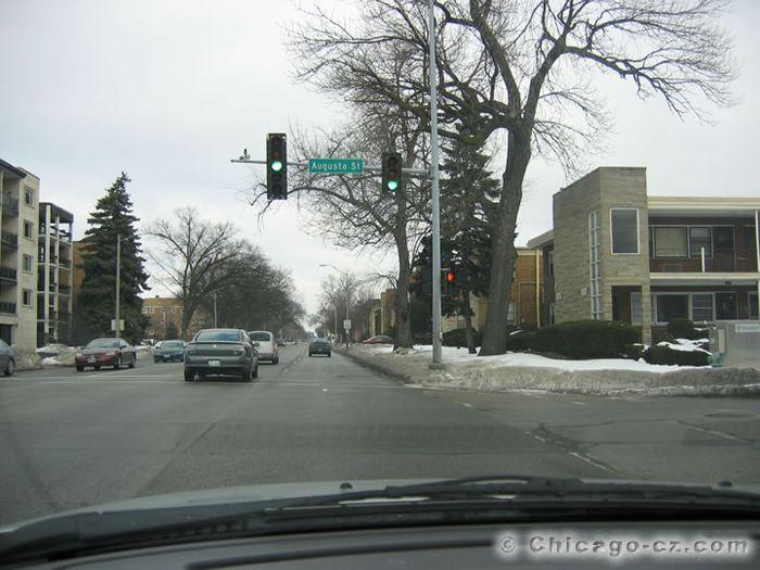 Chicago Streets 2005 (170)