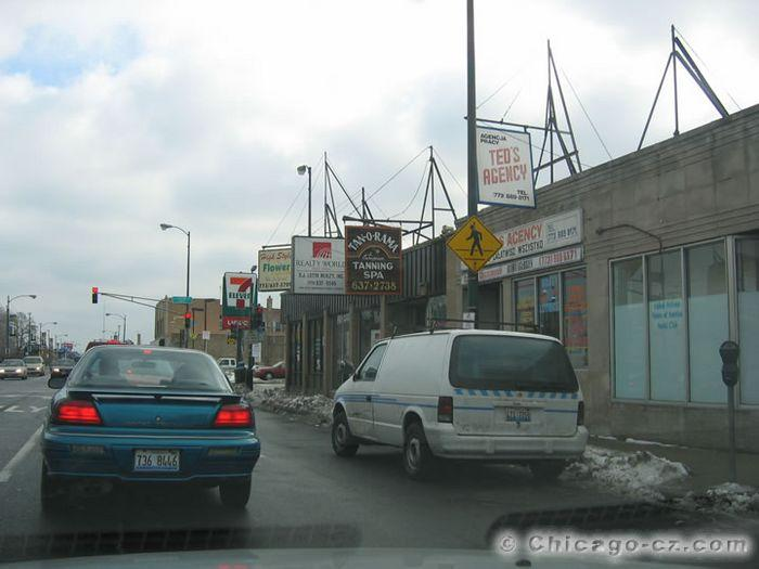 Chicago Streets 2005 (179)
