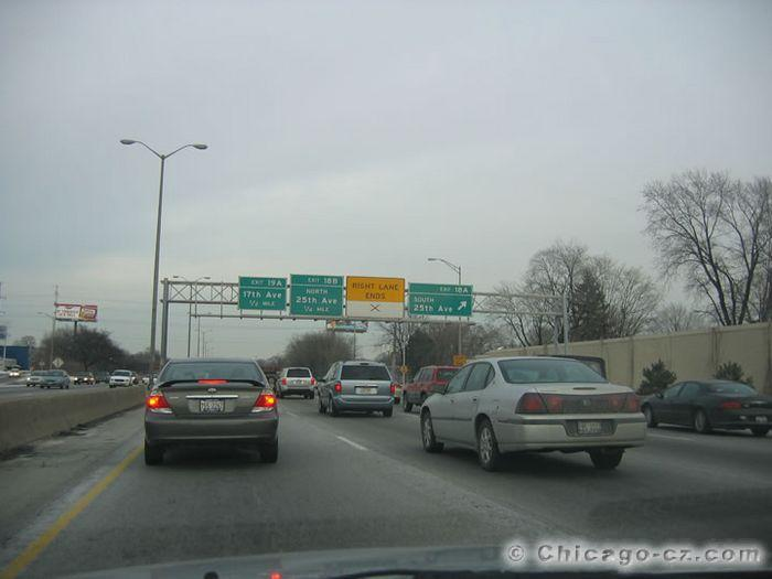 Chicago Streets 2005 (18)
