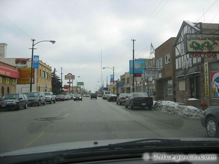 Chicago Streets 2005 (182)
