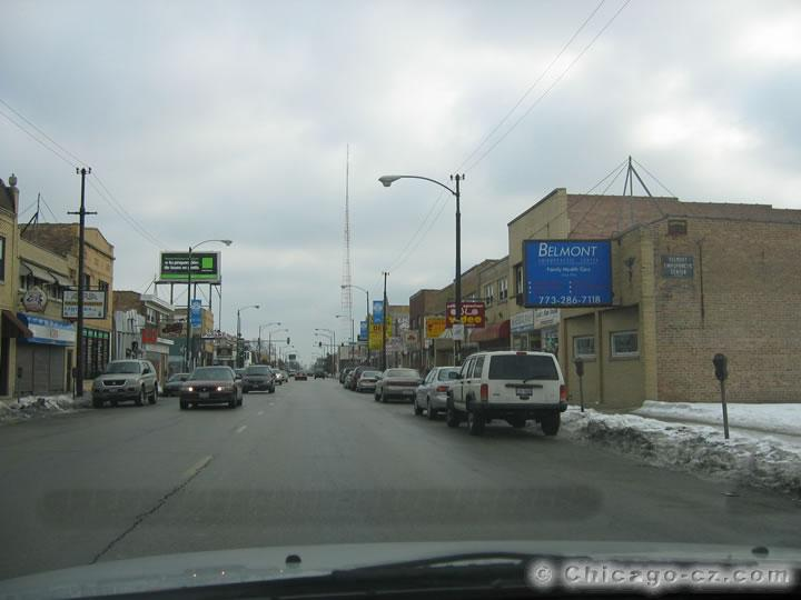 Chicago Streets 2005 (183)