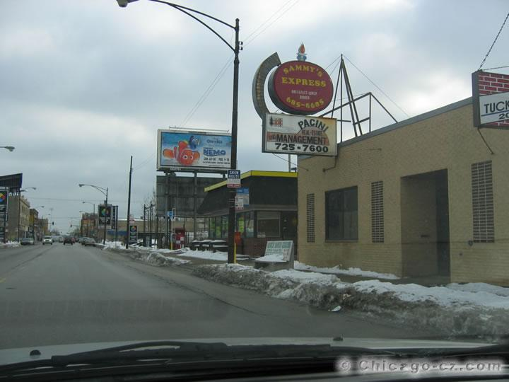 Chicago Streets 2005 (184)