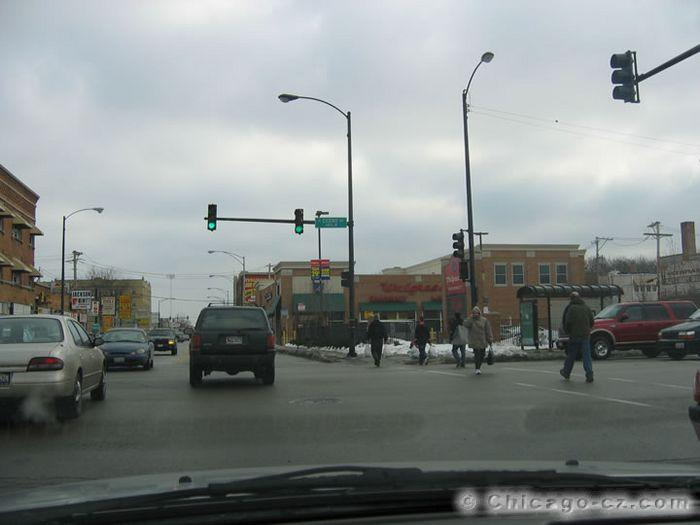 Chicago Streets 2005 (186)