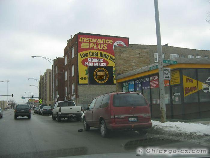 Chicago Streets 2005 (187)