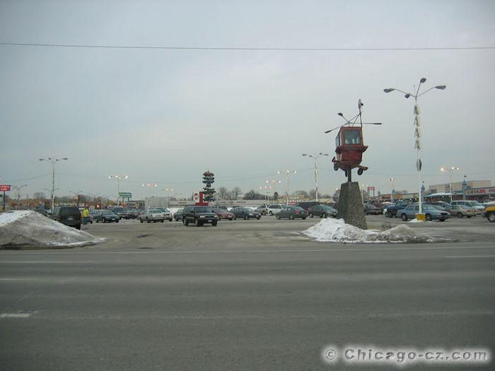 Chicago Streets 2005 (28)