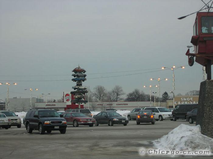 Chicago Streets 2005 (29)