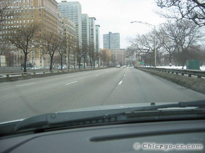 Chicago Streets 2005 (3)