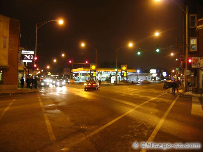 Chicago Streets 2005 (35)