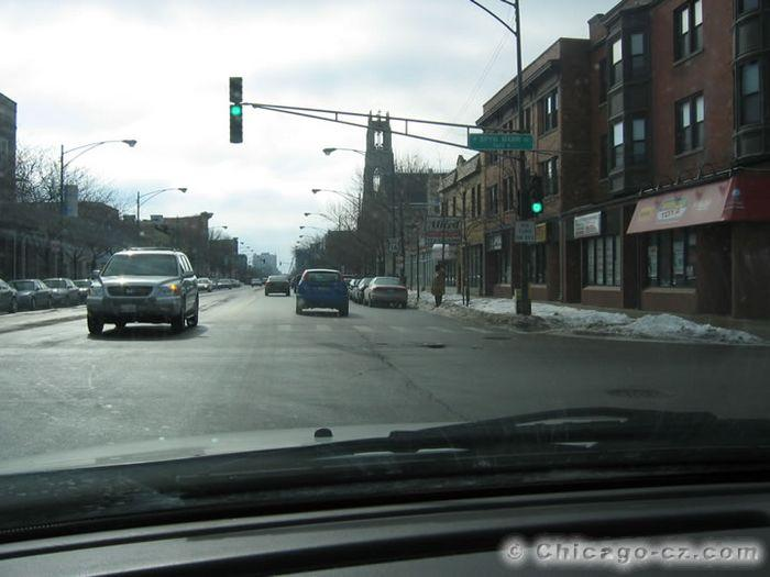 Chicago Streets 2005 (39)