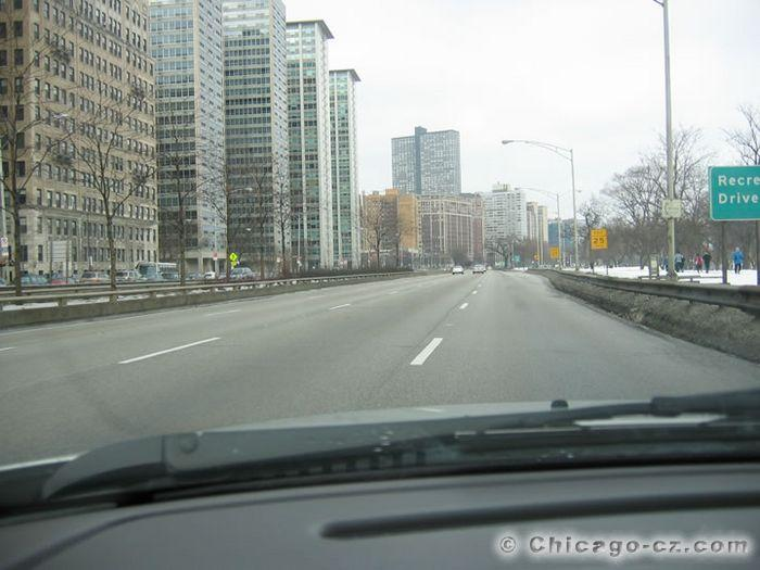 Chicago Streets 2005 (4)