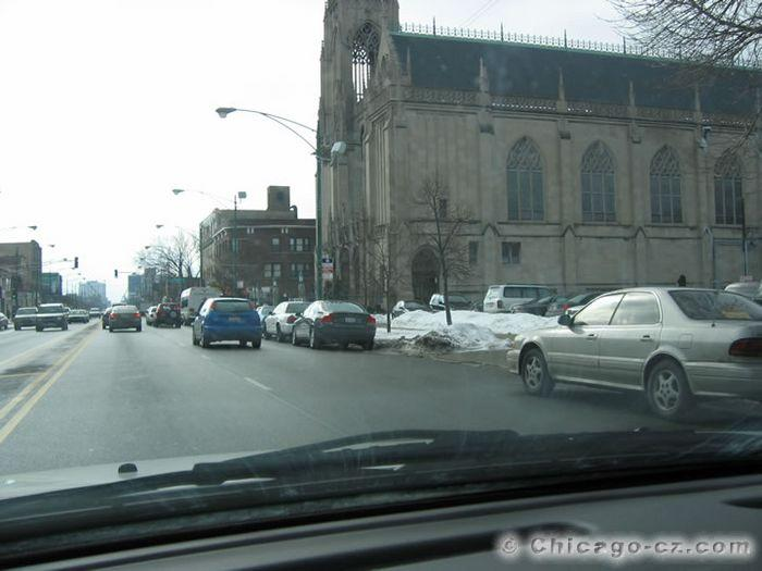 Chicago Streets 2005 (41)