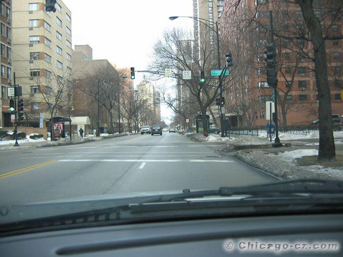 Chicago Streets 2005 (57)