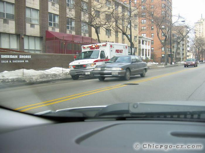 Chicago Streets 2005 (58)