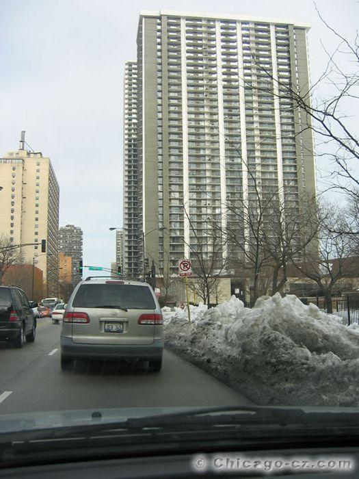 Chicago Streets 2005 (59)