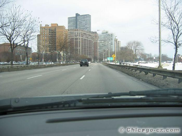Chicago Streets 2005 (6)
