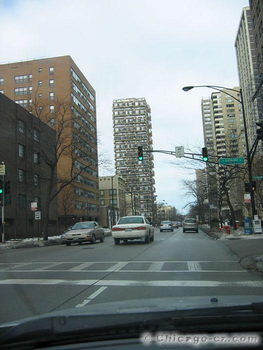 Chicago Streets 2005 (60)