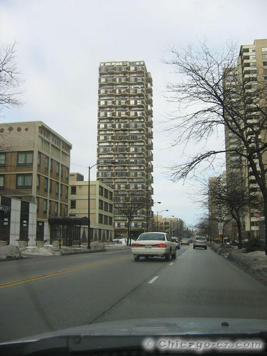 Chicago Streets 2005 (61)