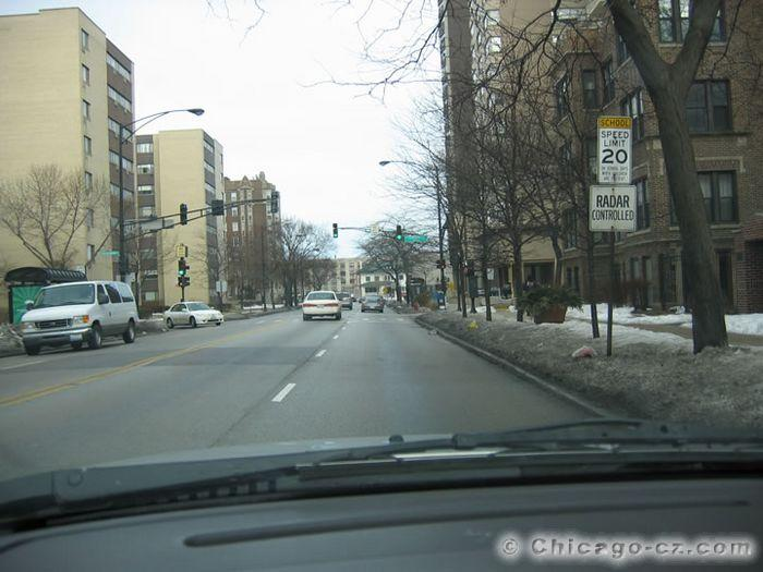 Chicago Streets 2005 (62)