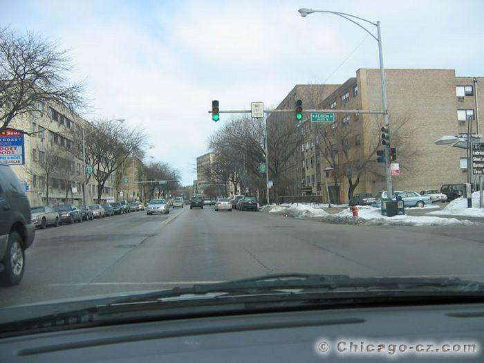 Chicago Streets 2005 (66)