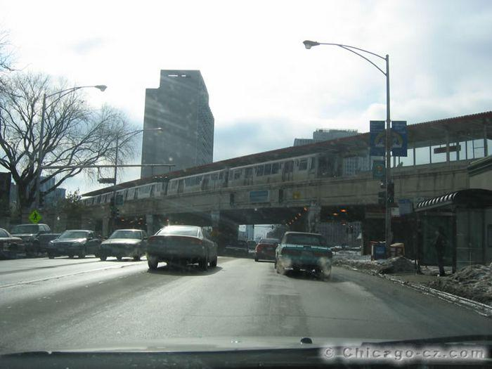 Chicago Streets 2005 (69)