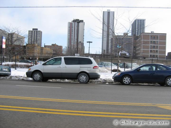 Chicago Streets 2005 (70)