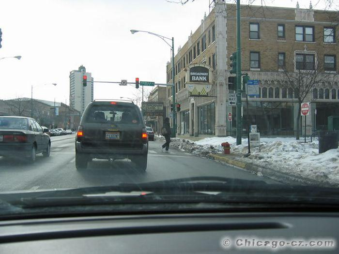 Chicago Streets 2005 (71)
