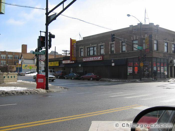 Chicago Streets 2005 (73)