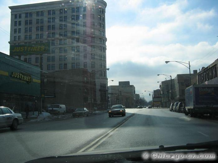 Chicago Streets 2005 (76)