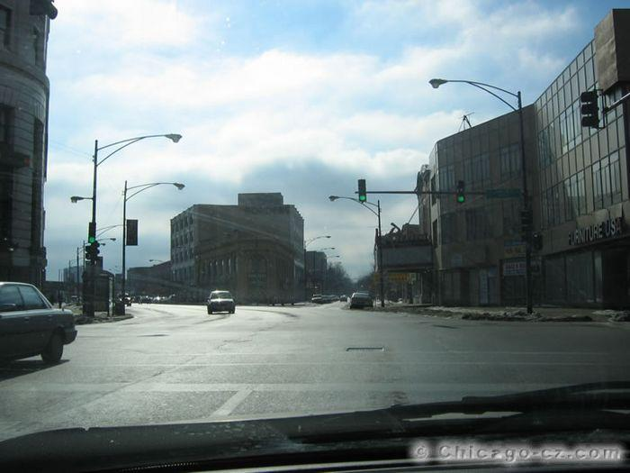 Chicago Streets 2005 (77)