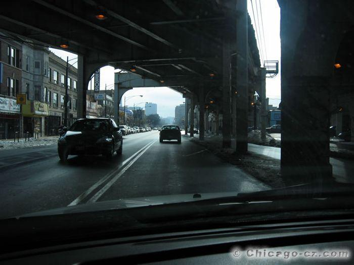 Chicago Streets 2005 (82)