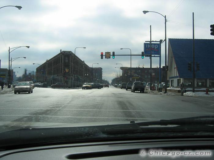 Chicago Streets 2005 (89)