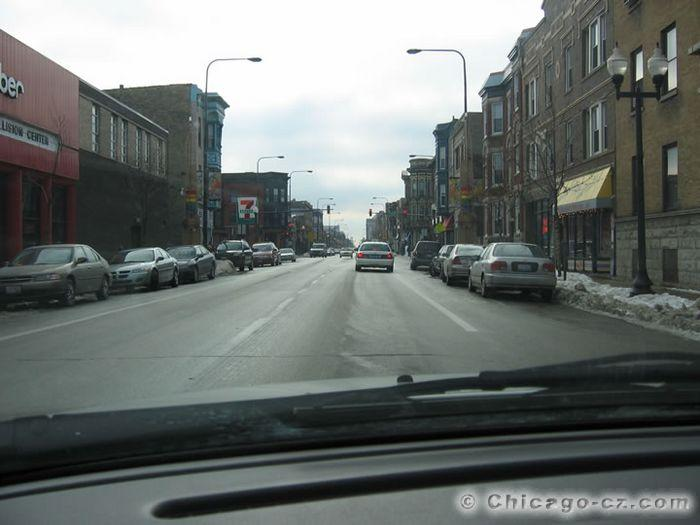 Chicago Streets 2005 (92)