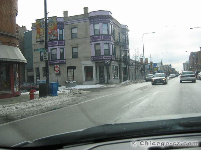 Chicago Streets 2005 (94)