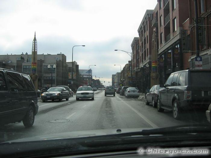 Chicago Streets 2005 (95)