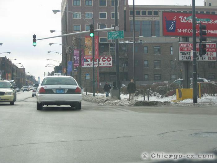 Chicago Streets 2005 (97)