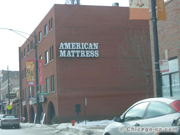 Chicago Streets 2005 (98)