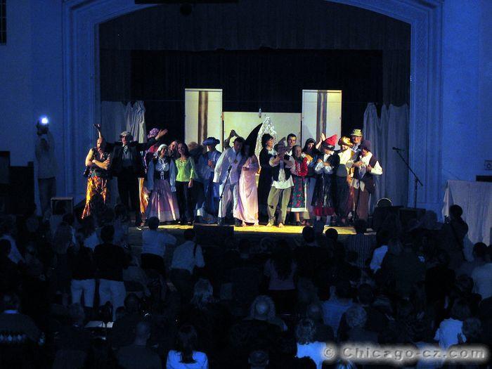 Divadlo DECH v Chicagu (16)