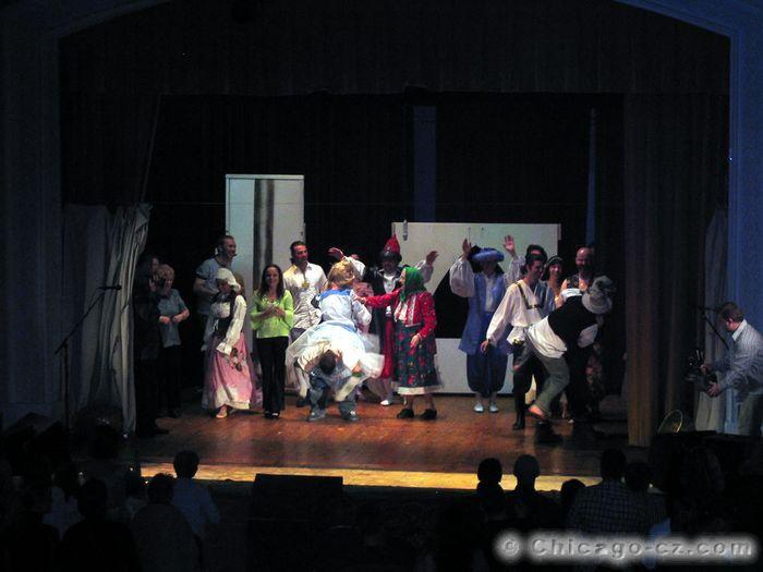 Divadlo DECH v Chicagu (22)