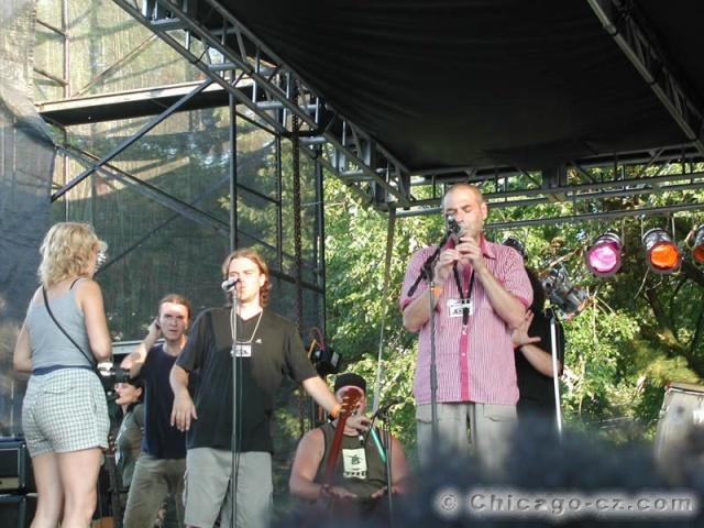 Rockfest Chicago 2001 (29)