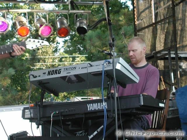 Rockfest Chicago 2001 (30)