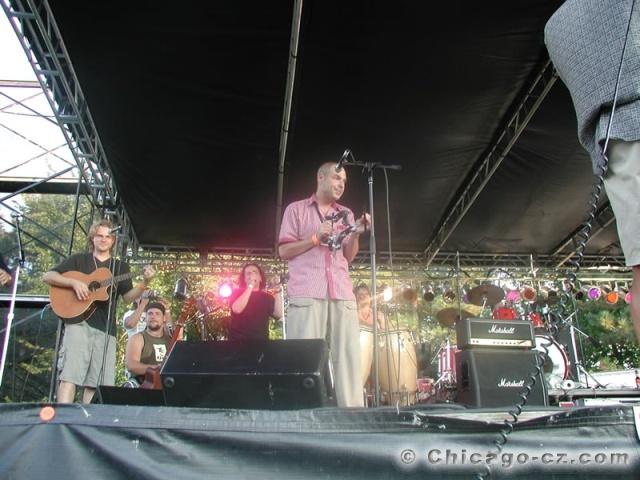 Rockfest Chicago 2001 (34)