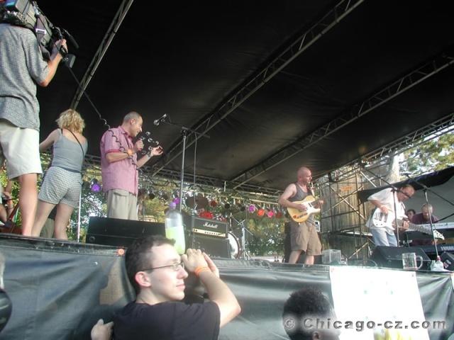 Rockfest Chicago 2001 (36)