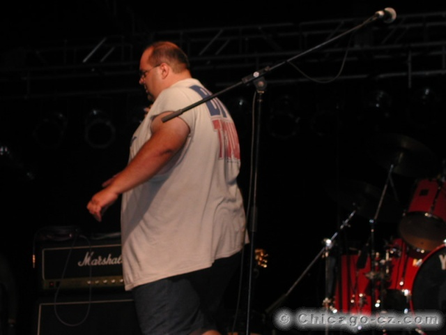 Rockfest Chicago 2001 (48)