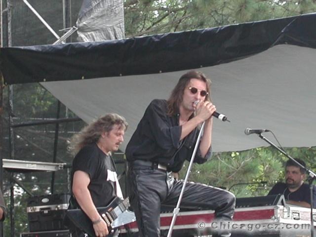 Rockfest Chicago 2001 (87)