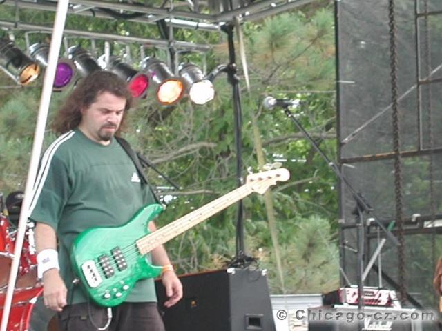 Rockfest Chicago 2001 (88)